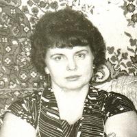 Анна, 59 лет, Дева, Великие Луки