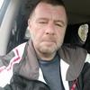 Игорь, 52, г.Гагарин