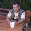 Василий, 48, г.Нижний Тагил