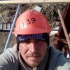 Ренат, 38, г.Якутск
