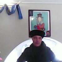 Евгений, 48 лет, Стрелец, Новосибирск