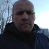 Maks, 36, г.Иркутск