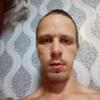 Ilya Rybalov, 28, Zlatoust