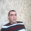 Армен, 43, г.Ставрополь
