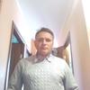 Дмитрий, 51, г.Ухта