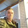 Анатолий Собатович, 58, г.Волгоград