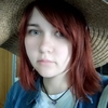 Kseniya, 17, г.Гайворон
