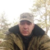 Фёдор, 35, г.Азов