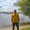 Dima, 35, г.Лида