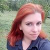 Лиа, 28, г.Омск