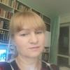 Nina, 51, Kishinev