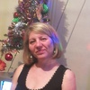 Евгения, 40, г.Иркутск