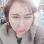 наталья 38 Екатеринбург
