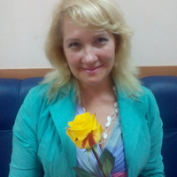 Елена, 49 лет, Весы, Новосибирск
