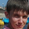 orke, 26, г.Владивосток