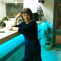 Ирина, 46 лет, Козерог, Челябинск
