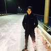 Danil, 21, Buguruslan