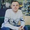 дмитрий, 24, г.Минск