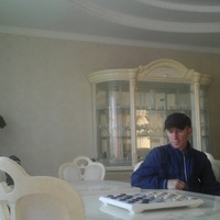 Дмитрий, 44 года, Лев, Томск