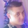 Fanfan, 30, г.Вильнюс