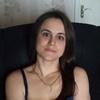 Alena, 39, г.Запорожье