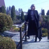 Inna, 40 лет, Скорпион, Тернополь