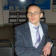 Максим Конкин 33 Ухта