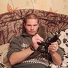 Константин, 32, г.Краснополье