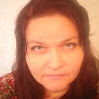 Светлана, 43 года, Овен, Саратов