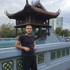 David, 31, Belorechensk