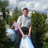 Аркадий, 69, г.Казань