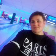Larisa 46 Чугуев