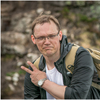 Сергей, 37, г.Oslo