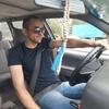 Расим, 32, г.Алматы́