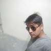 Jeetu, 19, г.Gurgaon