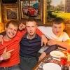 Сергей, 26, Березівка