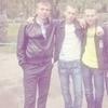 влад, 21, г.Комсомольский (Мордовия)