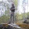 Алекс, 55, г.Челябинск