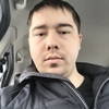 Фларис, 28, г.Октябрьский (Башкирия)