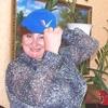 галина, 55, г.Йошкар-Ола