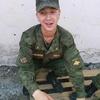 Дима, 20, г.Волжский