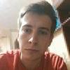 алексей, 23, г.Камышин