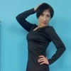 Татьяна Василевская, 30, г.Брест