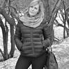 Светлана, 45, г.Москва