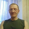 Геннадий Галкин, 48, г.Ноябрьск