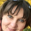 Татьяна, 47, г.Ростов-на-Дону