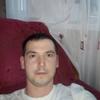 руслан, 30, г.Выборг