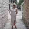 Марина, 52, г.Хмельницкий