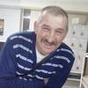 василий, 50, г.Тамбов