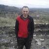 павел, 32, г.Кемерово